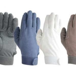 Hy5 Pimple Palm Gloves