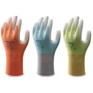 Hy5 Multi Purpose Stable Gloves