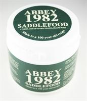Abbey 1982 Saddlefood 500ml