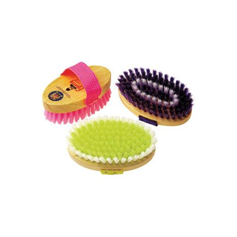 Equerry Childs Body Brush