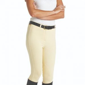 Harry Hall Chester Ladies Breeches