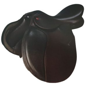 John Whitaker Everyday GP Saddle