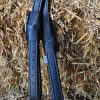 Sam Jamieson Dressage Webber Stirrup Leathers