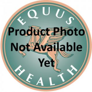 Equus Health White Willow Bark