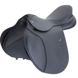 Tekna Club General Purpose Saddle