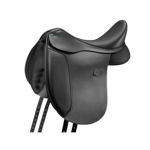 Arena High Wither Dressage Saddle