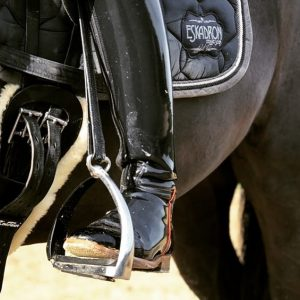 Safestyle Stirrups