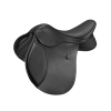 Arena High Wither General Purpose Saddle