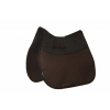 Griffin Nuumed HiWither Anti Slip Saddlepad - GP - Mesh on Mesh