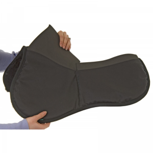 Griffin Nuumed Correctional Half Pad
