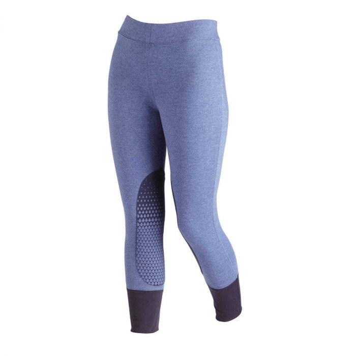 Harry Hall Beeford Women's Breeches