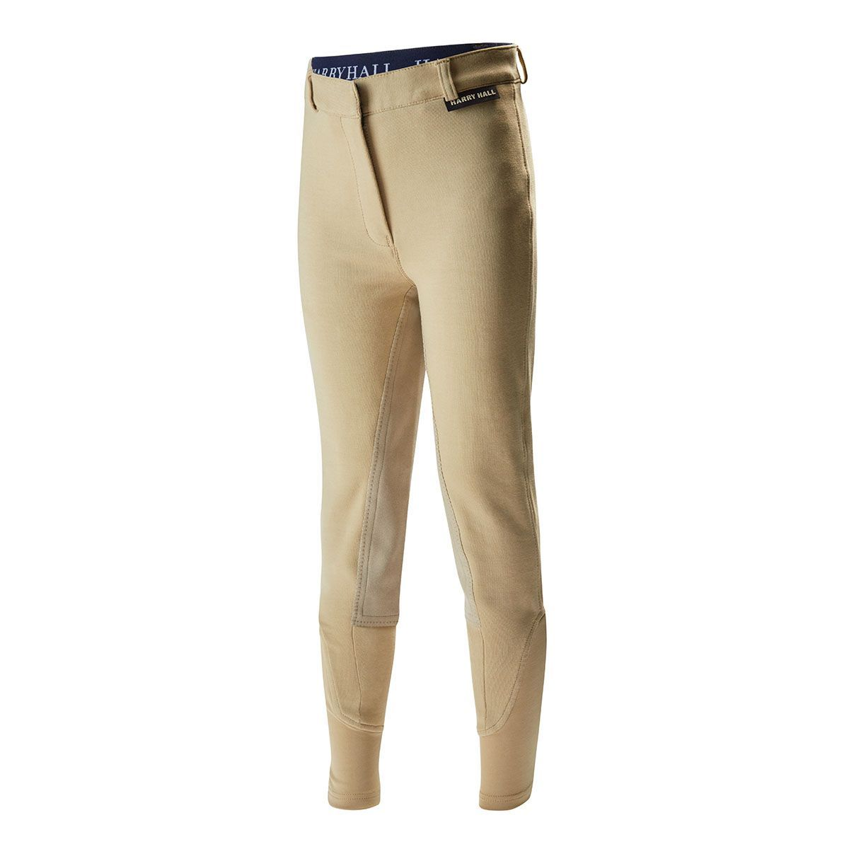 Harry Hall Huxley Junior Breeches