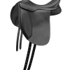 Arena Cob Dressage Saddle