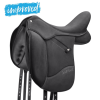 Wintec Isabell Dressage Saddle