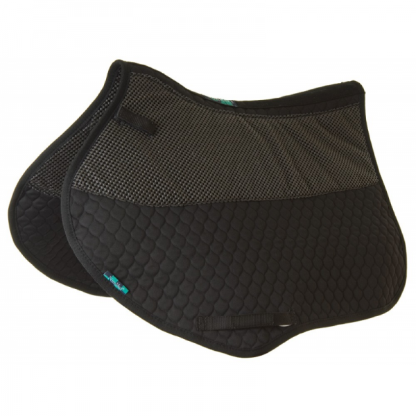Griffin Nuumed HiWither Anti Slip Close Contact Saddle Pad